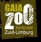 gaia10zoo-