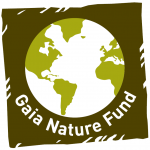 Gaia Nature Fund